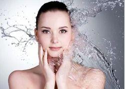 Hair Cleanup Treatment