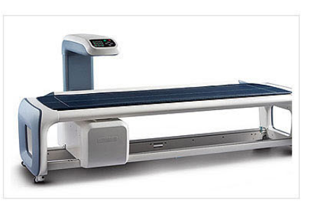 OsteoSys Primus DXA Bone Densitometer, Rs 3500000 /unit Aadi Medi ...