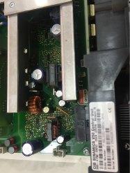 6SL3351-6BD32-5AV0 Sinamics V50 Control Unit
