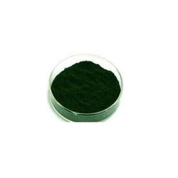 Vat Olive Green B