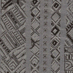 Plain Print Fabric