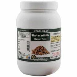Best Ayurvedic Medicine for Women's Health - Shatavari 700 Capsule Value Pack