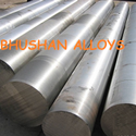 C-45 Square Alloy Steel Bar