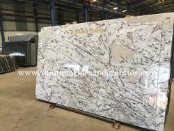 Persian Pearl Granite