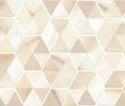 Kimberlite Decor Wall Tile