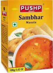 Pushp Sambhar Masala