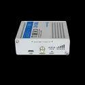 4G Cellular Gateway TRB142