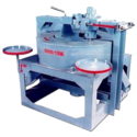 Aval Mill Machine