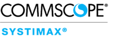 Commscope Products Network commscope ing service