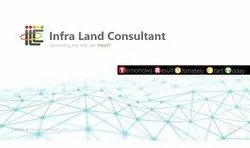 Residential Land Consultant, Ahmedabad