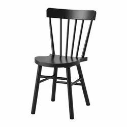 Teakwood Dining Chair