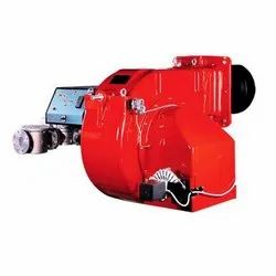 Mille Series Oil Burner
