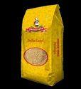 Master Cook Dalia Lapshi, Pack Size: 1kg, Organic