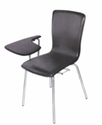 DF-604 Student Chair