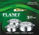 Planet Hotpot