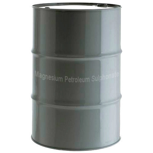 Oil Additive - Hydraulic Oil Additive Manufacturer from Surat
