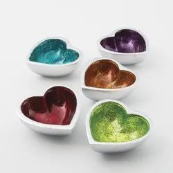Aluminium Enamel Colourful Bowls