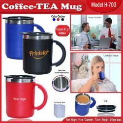 Coffee Mug H -703