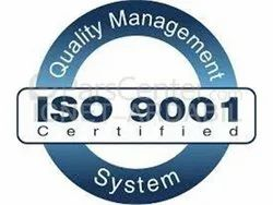 ISO 9001 2015 Quality Management Systems Certification Consultancy