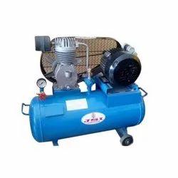 0.5 HP 35 L Air Compressor