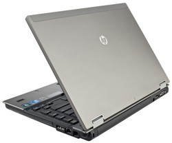 Dell Old Hp Laptop M 8440P