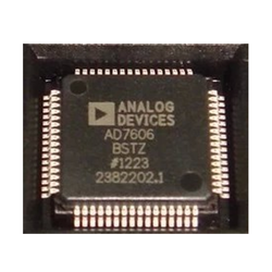 AD7606BSTZ Integrated Circuit
