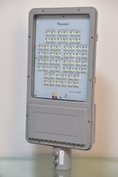 LED Street Lights -180W