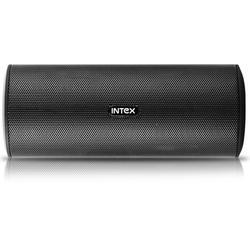 Intex It 15sbt Bluetooth Speakers Black At Rs 1500 Piece Kalkaji New Delhi Id 16297741230