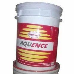Translucent Liquid Aquence Beriplast 201, Packaging Size: 50 kg