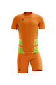 Kids Soccer Uniforms