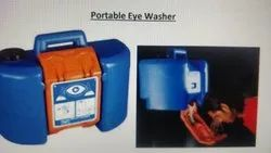 Portable Eye Wash
