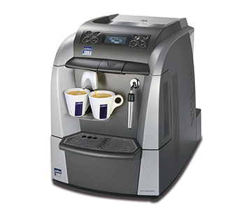 Lb 2302 Double Cup At Rs 75000 Unit