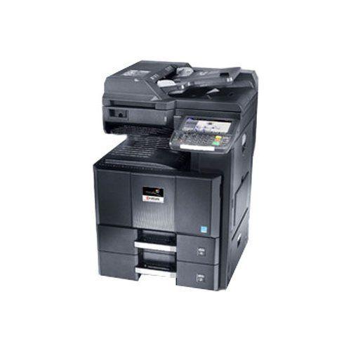 Kyocera TASKalfa 2550ci Printer Driver for PC