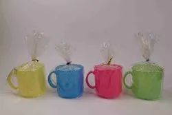 Milestone Multicolor K-Star Mug for Gifting