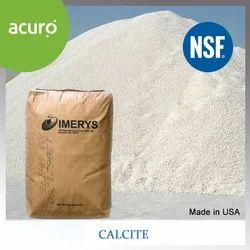 Granules Calcite, Grade Standard: Technical Grade, for Commerical