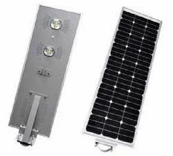 Solar Led Light Solar Light Emitting Diode Light Latest
