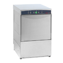 Under Counter Glass Washer - Vxi.WX