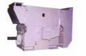 Kirloskar AC Motors