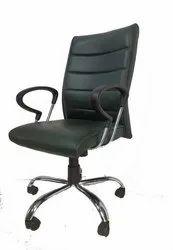 Kubix Office Chair
