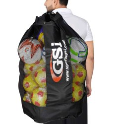 Jumbo Sports Multi Utility Bag with Adjustable Strap