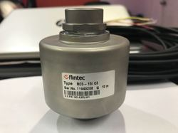 Flintec Load-Cell