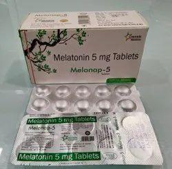 Allopathic Pcd Pharma Franchise