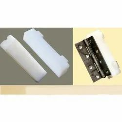 Plastic Door Hinge Mould
