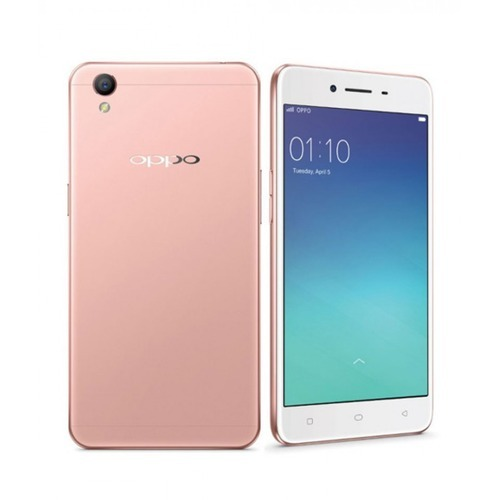 Oppo a37 phone at rs 8650 piece karol bagh delhi id 17560190530 oppo a37 phone stopboris Images