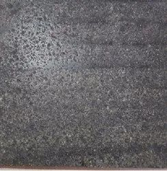 Brushed Antique Basalt