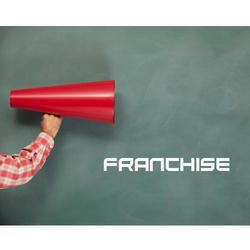 Franchise In Delhi