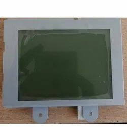 LCD Display HMI