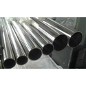 Mill Finished Stainless Steel Pipes