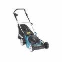 Heavy Duty Electric Lawn Mower