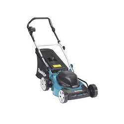 Heavy Duty Electric Lawn Mower